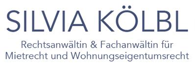 Rechtsanwalt Kölbl